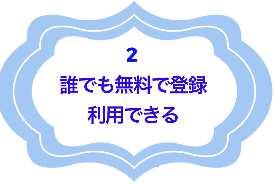 4A802F9F-C4D5-4154-B9CD-F0924178A306