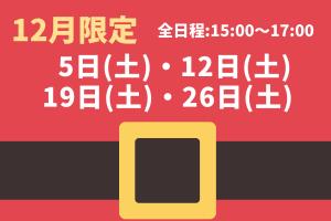 598CBFB7-6ACA-4704-9B56-59EAEC73C4A2